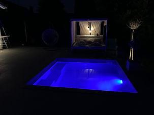 Hose Pool 2.jpg