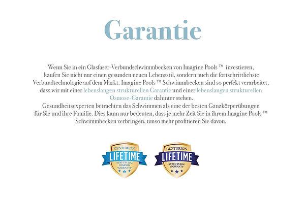 Garantie.JPG