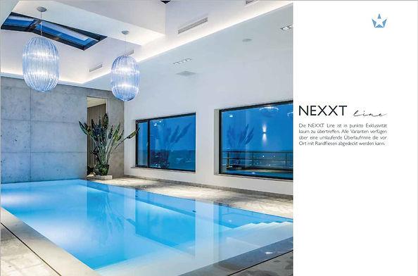 Nexxt 1.JPG