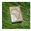 Thumbnail: African-American Black Soap