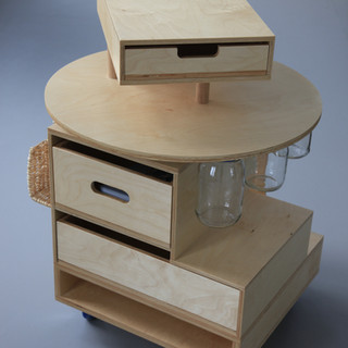 LevArt furniture