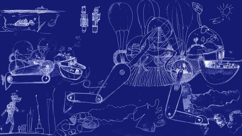 blueprint a.jpg