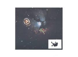 cosmic fall copy.jpg