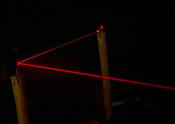Laser ferdig.jpg