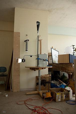 Fra atelier hoppekreps.jpg