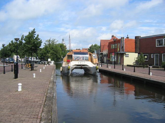 liten kanal.jpg