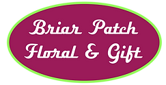 Briar Patch Floral & Gift, Calabash, NC