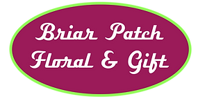 Briar Parch Floral & Gift, Calabash,NC