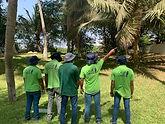 فريق الصيانة.JPG