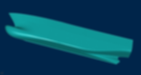 LiveFishCarrier.PNG