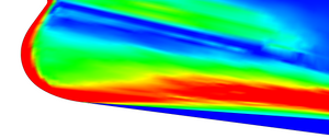 Same hull, but with differen limits of curvature. What kind of information we can get from here?