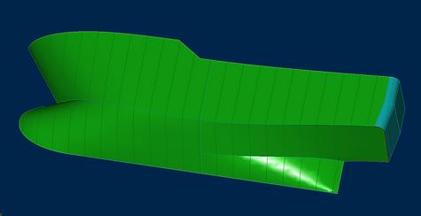 FishingBoat1.PNG