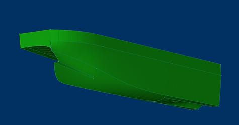 Catamaran1.PNG