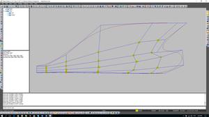 7x7 Points distribution picture.