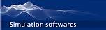 logo_codesEDF.PNG