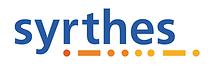 logo_2020.06.02-IdentifiantSyrthesOffici