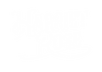 Harriet Rose Logo White.png