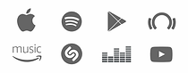 streaming icons.png