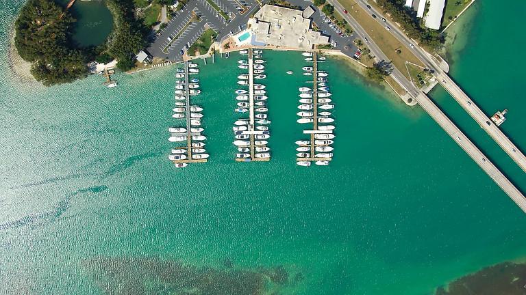 Mingle with Management Sarasota 2021!
