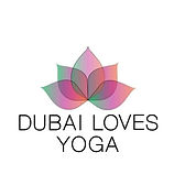 dubai loves yoga.jpg