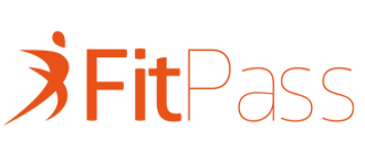 fitpass.png