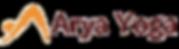 Arya_logo_full_transparent_edited.png