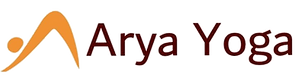 Arya_logo_full_transparent_edited.png