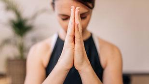 Yoga Session freeze.jpg
