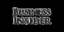 Business Insider logo Trans.png