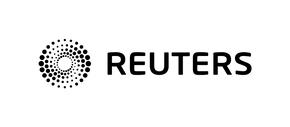 Reuters Black Logo.png