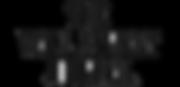 WSJ Logo Trans.png