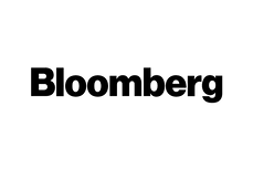 Bloomberg BLACK LOGO.png