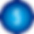 Asset 9_SS Desktop Image.png