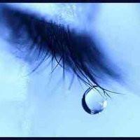 No More Crying