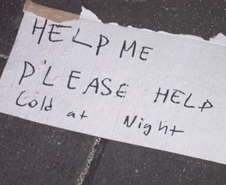 homeless_edited