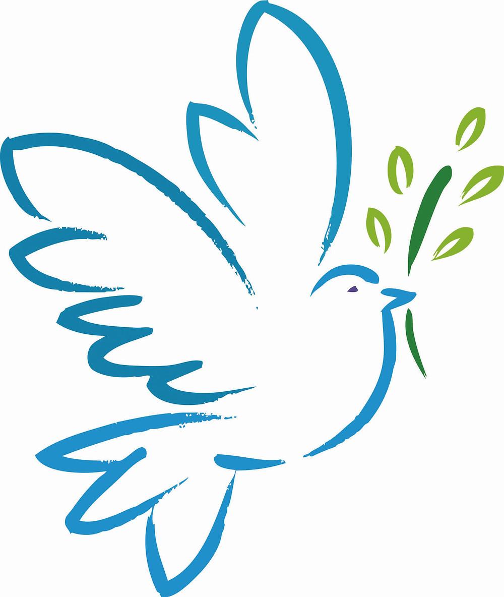 peace-dove-2.jpg