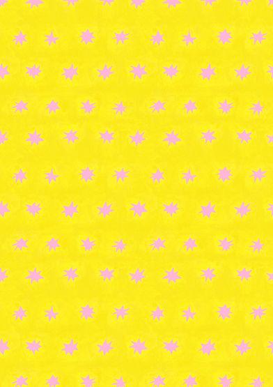 STARPATTERNTRIALS2.jpg