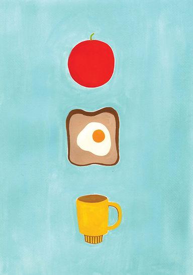 breakfastforone.jpg