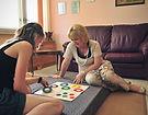 Захарина Савова - психотерапевт/психолог в София