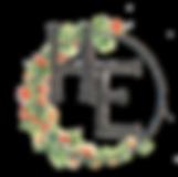 Holistic Earthling Logo.png