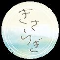 KISARAGI_logo.png