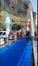 Trail Porto da Cruz - O regresso à competição