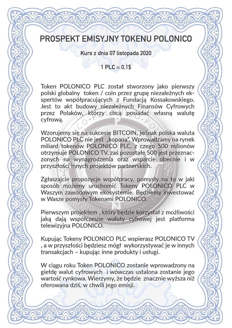 Prospekt Emisyjny Tokenu Polonico-01.jpg