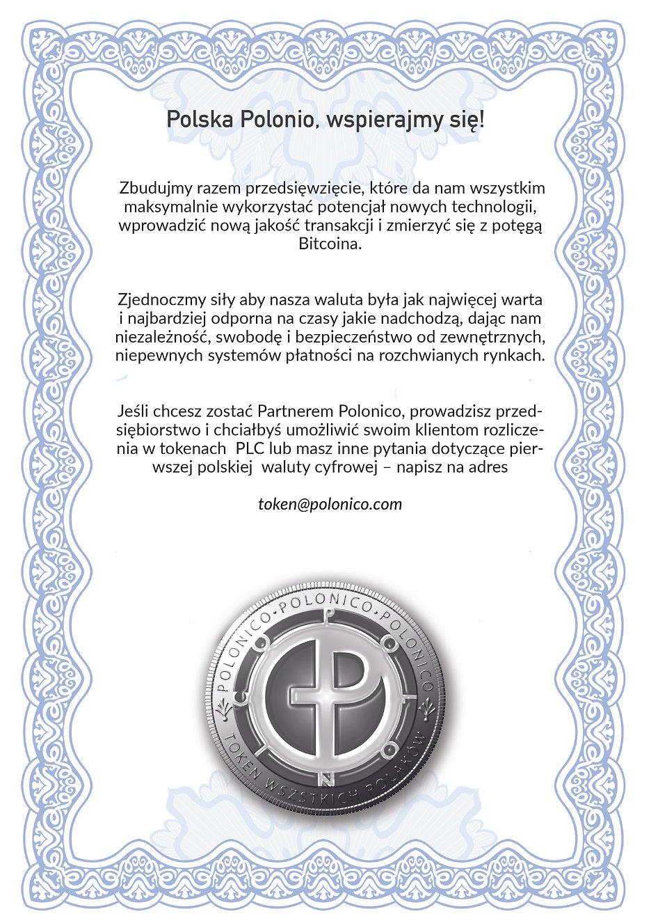 Prospekt Emisyjny Tokenu Polonico-02.jpg