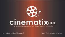 CINEMATIX ONE.jpg