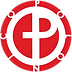 POLonico loGo.png