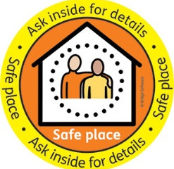 Safe Places in Gateshead