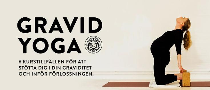 GRAVIDYOGA_LÅNG.jpg