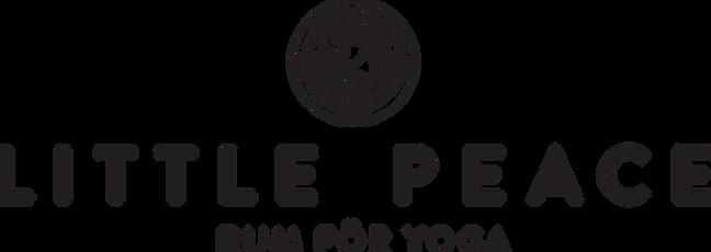 LP_Logotype_svart.png