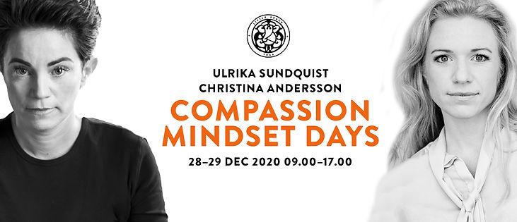 compassion_lång.jpg